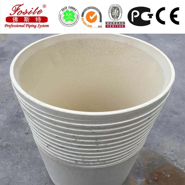 Chinese manufacture pvc pipe filter for water well