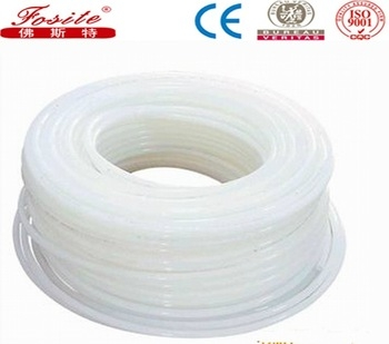 high quality Pex Pipe for he...